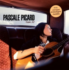 pascale picard.jpg