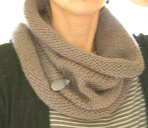 10dec snood2.jpg